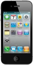 Apple iPhone iPhone 4S 32GB