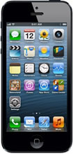 Sell Apple iPhone 5 64 GB