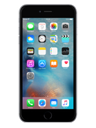 Sell Apple iPhone 6 Plus 16GB - Recycle Apple iPhone 6 Plus 16GB