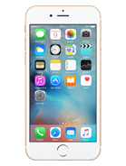 Sell Apple iPhone 6S 128GB - Recycle Apple iPhone 6S 128GB