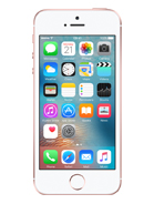 Sell Apple iPhone SE 16GB - Recycle Apple iPhone SE 16GB