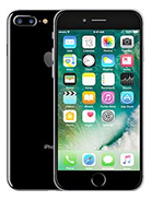 Sell Apple iPhone 7 Plus 256GB - Recycle Apple iPhone 7 Plus 256GB