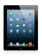Sell Apple iPad 4 64Gb
