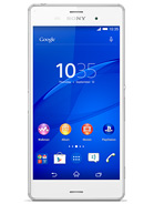 Sell Sony Xperia Z3 Compact Unlocked - Recycle Sony Xperia Z3 Compact Unlocked