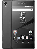 Sell Sony Xperia Z5