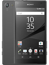 Sell Sony Xperia Z5 Compact