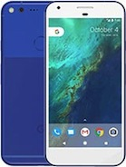 Sell Google Pixel XL 128GB - Recycle Google Pixel XL 128GB