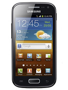 Sell Samsung Galaxy Ace 2