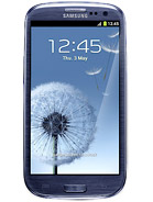 Sell Samsung S III i9305 LTE