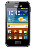 Sell Samsung Galaxy Ace Plus