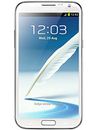 Sell Samsung Galaxy Note 2 II - Recycle Samsung Galaxy Note 2 II