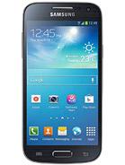 Sell Samsung Galaxy S4 Mini i9190 - Recycle Samsung Galaxy S4 Mini i9190