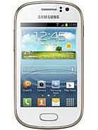 Sell Samsung Galaxy Fame