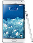 Sell Samsung Galaxy Note Edge - Recycle Samsung Galaxy Note Edge