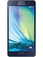 Sell Samsung Galaxy A5 - Recycle Samsung Galaxy A5