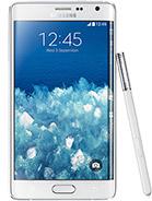 Sell Samsung Galaxy Note 4 Edge