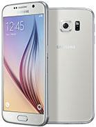 Sell Samsung Galaxy S6 128GB