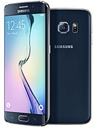 Sell Samsung Galaxy S6 Edge 32GB