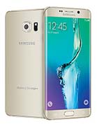 Sell Samsung Galaxy S6 Edge Plus 32GB - Recycle Samsung Galaxy S6 Edge Plus 32GB