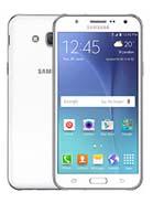 Sell Samsung Galaxy J5 - Recycle Samsung Galaxy J5
