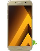 Sell Samsung Galaxy A5 2017