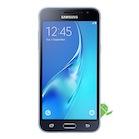 Sell Samsung Galaxy J3 2016