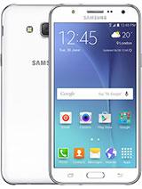 Fone Hub Samsung Galaxy J7