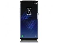 Sell Samsung Galaxy S8