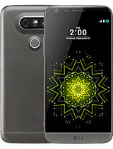 Sell LG G5 - Recycle LG G5