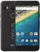 Sell LG Nexus 5X 32GB - Recycle LG Nexus 5X 32GB